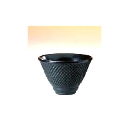 Litinový šálek na čaj - 'Fuyu'. 100 ml